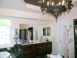 Bathroom Vanities Northern Virginia by Bright Master Bathroom Remodeling Northern Va