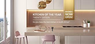africa u0027s biggest kitchen competition elle decoration