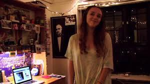 Nyu Brittany Hall Floor Plan by Nyu Cribs U2014 Hayden Residence Hall Youtube