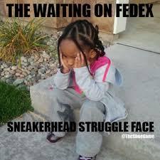 Sneakerhead Meme - sneakerhead meme 28 images 10 funny sneaker memes theshoegame