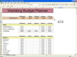 wedding budget template best 25 wedding budget templates ideas on wedding