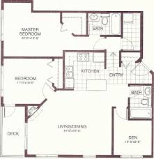 1000 square foot cottage floor plans adhome 1000 square foot home plans lovely 1000 square foot
