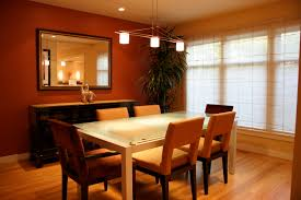 designbar interior design services for dining rooms game rooms