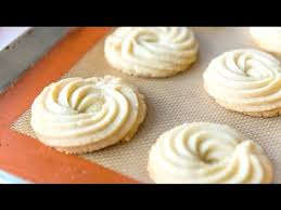 butter swirl shortbread cookies u2013 fifteen spatulas delectable