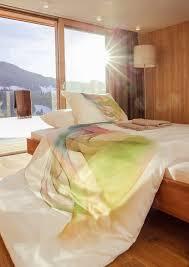 hefel trend bed linen ice bedding tencel fabric