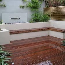 Laminate Flooring Warrington Garden Walls By Lowton Landscapes Warrington