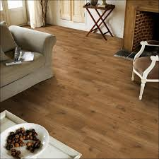 funiture wide plank flooring farmhouse wood floors