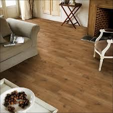 funiture installing pine plank flooring plywood plank floor