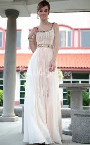 Wedding Dresses Cheap Online Wedding Dresses Buy Now Pay Later