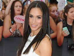 prince harry s girl friend prince harry s new girlfriend was still dating canadian chef when