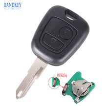 lexus rx330 key battery size online get cheap key peugeot 206 aliexpress com alibaba group