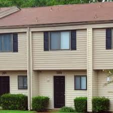 collier village apartments apartments 376 ramport st