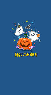 bright halloween background 357 best halloween wallpapers images on pinterest halloween