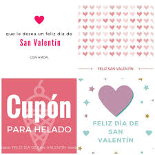 free valentines cards free card printables in mommymaleta