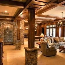ideas for basements home design
