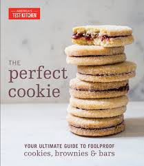 america test kitchen holiday cookie recipe popsugar food