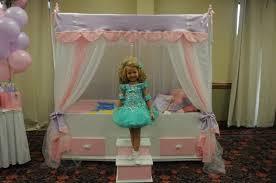 decorative princess bed canopy ideas home design by john