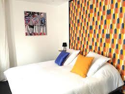 chambre d hote pontorson chambres d hôtes mont b b chambres d hôtes pontorson