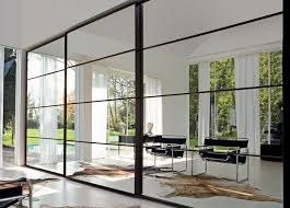 Espresso Closet Doors Patio Decor With Gorgeous Mirror Sliding Closet Door