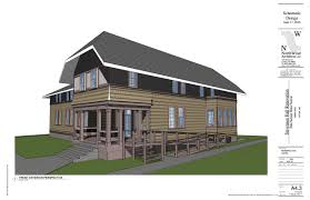 Renovation Plans by Stevenson Hall Renovation U2013 Alaska Classics