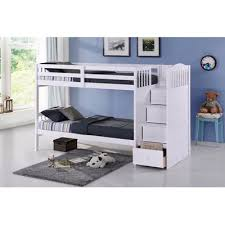 Bunk Beds Calgary Ifdc Beds B 5900 Bunk Bed Bunk Bed From Mattresses For Less