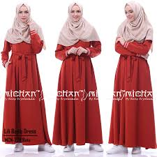 model baju muslim modern 35 koleksi model baju muslim modern modis terlaris 2017