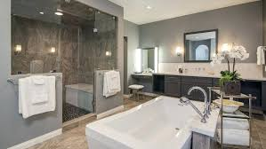 remodeled bathrooms ideas check this images of remodeled bathrooms accioneficiente