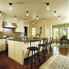 New Kitchen Lighting Ideas Lighting For Kitchens Ideas Aciarreview Info
