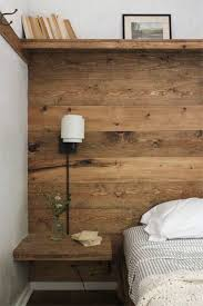 20 Diy Faux Barn Wood Finishes For Any Type Of Wood Shelterness by 751 Best Wood Walls Images On Pinterest Homes Live And Pallet