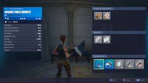 pubg 1 0 patch notes epic games fortnite