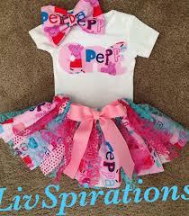 peppa pig ribbon peppa pig peppa pig birthday peppa pig fabric peppa pig