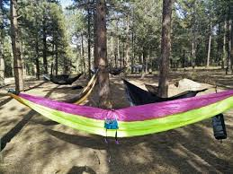 how to choose the best hammock outdoorgearlab