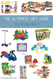Backyard Toddler Toys A List Of The Best Toys For Toddlers That Have Been Mom Vetted And