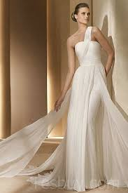 wedding dress shop online buy cheap wedding dresses online with free shipping worldwide