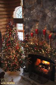 christmas home decor 520 best oh christmas tree images on pinterest merry christmas
