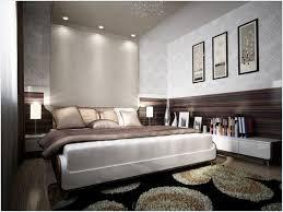 bedroom bedroom setup ideas best of apartment bedroom small