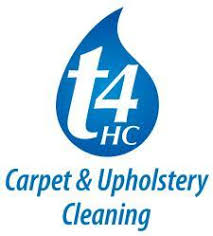 Carpet And Upholstery Shampoo T4hc Carpet And Upholstery Cleaning Amesbury Ma 01913 Homeadvisor