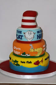 dr seuss cake ideas luxury dr seuss baby shower cake ideas baby shower invitation