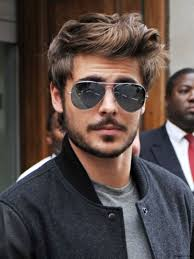 short haircuts for fine hair video maxresdefault mens hairstyles how to style guys hair undercut