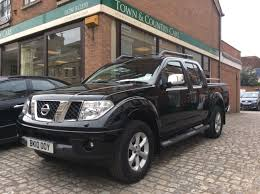 nissan finance acceptance criteria buckingham van centre quality used vans for sale in buckingham shire