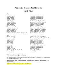 what was the date of thanksgiving 2012 calendar u2013 rockcastle county schools