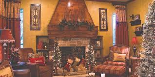 Traditional Christmas Decor Traditional Christmas Decoration Ideas
