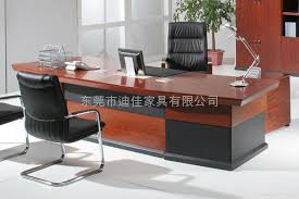Office Desk Chairs Reviews Office Desk Chairs Walmart Best Computer Chairs For Office And
