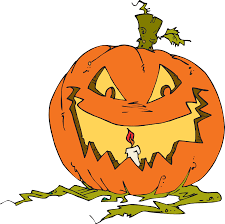 Halloween Pumpkin Icon Jack O Lantern Jack Lantern Clipart Image A Happy Halloween