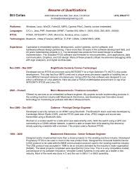 Examples For Resume by 286 Best Resume Images On Pinterest Resume Templates Resume And