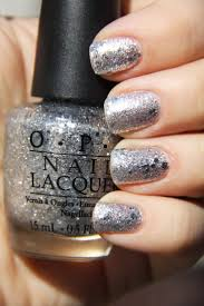 151 best nail polish images on pinterest nail polish nail