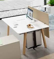 bureau desing bralco take country bureau design meubels