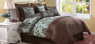 comforters quilts and bedding sets u2013 ease bedding with style