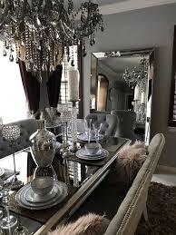 Z Gallerie Interior Design Best Zgallerie Images On Bedroom Ideas Dining Z Gallerie Round