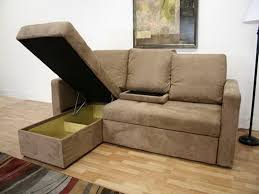 Sectional Sleeper Sofas For Small Spaces by Living Room Sectional Sofas In Small Spaces Apartment Furniture